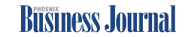Business Journal Phoenix